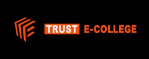 TRUST  e-college